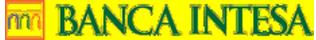 Banca Intesa logo